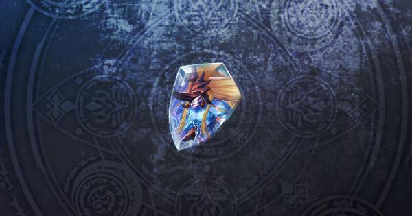 【メギド72】氷龍帝オロチの性能と入手方法/おすすめ使い方
