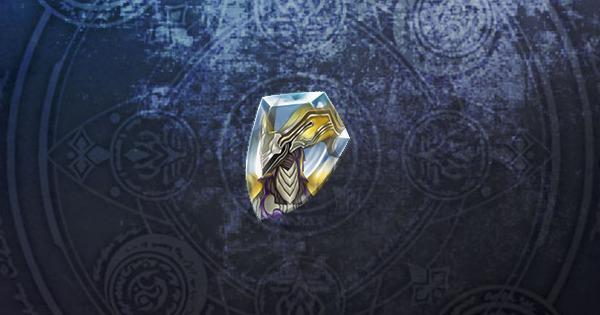 【メギド72】地龍アテルラナの性能と入手方法/おすすめ使い方