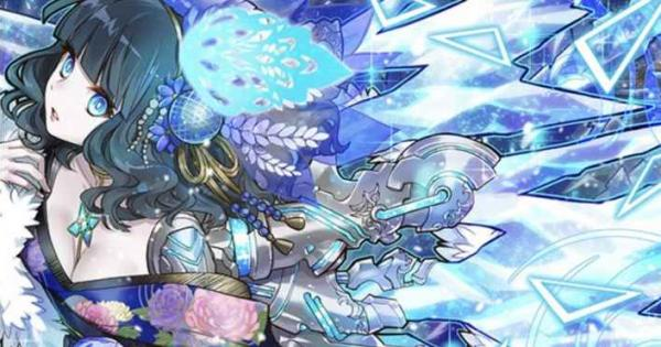 【サモンズボード】シャオシン(61式戦克甲)パーティーの組み方とおすすめサブ