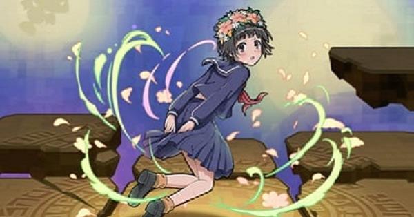 【サモンズボード】守護神・初春飾利(ういはるかざり)の評価と使い方