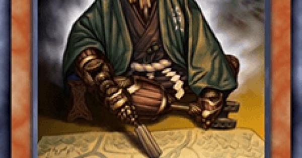 カラクリ参謀 弐四八の評価と入手方法