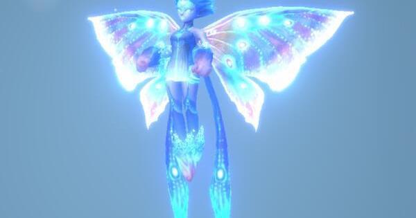 【イカロスM】大妖精の評価と証の入手方法【ICARUS M】