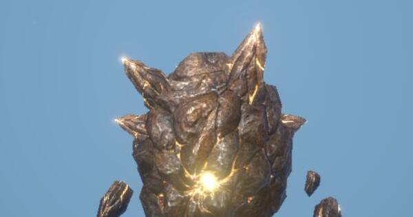 【イカロスM】光輝爆弾ゴーレムの評価と証の入手方法【ICARUS M】