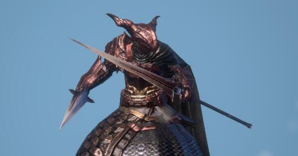 【イカロスM】カブイム狂戦士の評価と証の入手方法【ICARUS M】