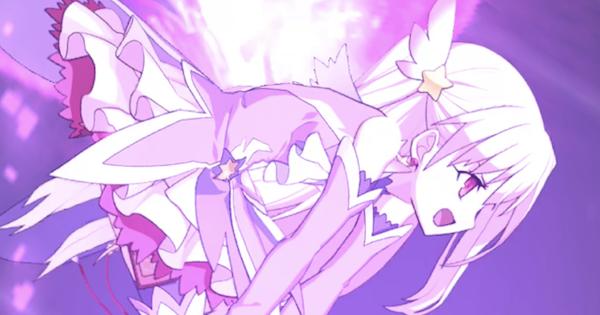 【FGO】復刻プリヤコラボの高難易度クエスト「プリズマ☆ライブ!」攻略