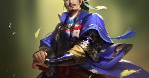 丹羽長秀のプロフィール/歴史的背景