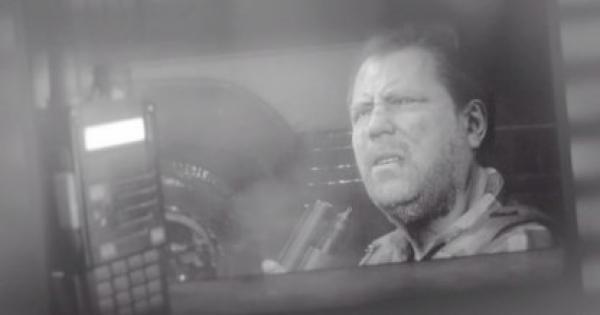 【バイオRE2】銃砲屋の店主(ロバート)編攻略チャート|ゴーストサバイバーズ【バイオハザード2リメイク】
