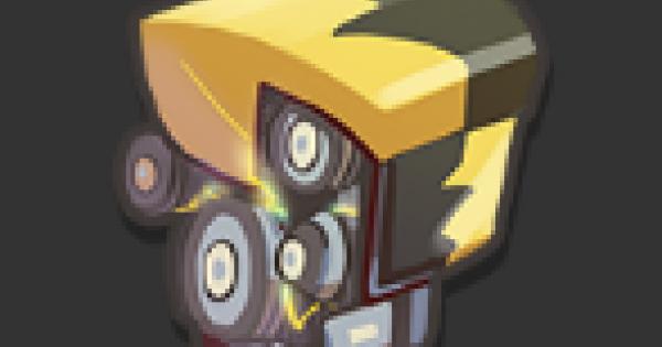 【メダルウォーズ】ジェットエンジンの性能と使い道【妖怪ウォッチメダルウォーズ】
