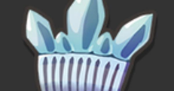 【メダルウォーズ】白銀のかみどめの性能と使い道【妖怪ウォッチメダルウォーズ】
