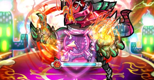 【コトダマン】サード魔級攻略!攻略のコツと適正キャラ