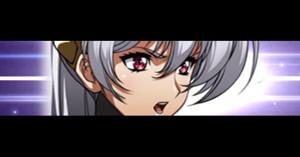 【ラングリッサーモバイル】ルナの性能と評価【ランモバ】