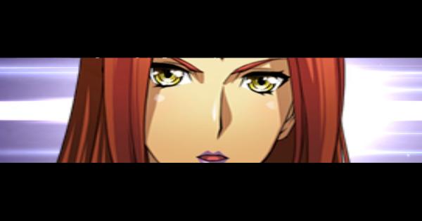 【ラングリッサーモバイル】ファーナの性能と評価【ランモバ】