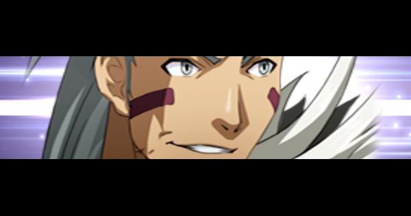 【ラングリッサーモバイル】レスターの性能と評価【ランモバ】