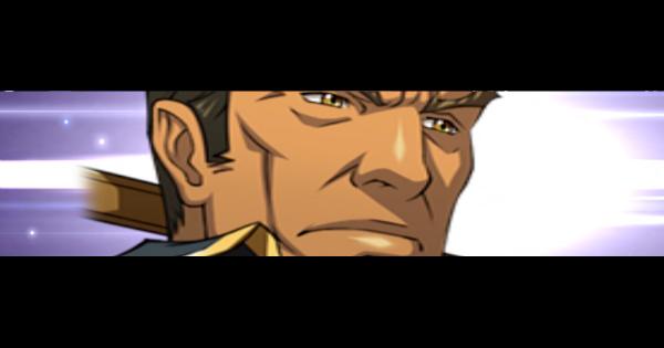 【ラングリッサーモバイル】ディオスの性能と評価【ランモバ】