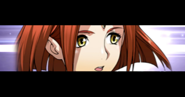 アンナの性能と評価