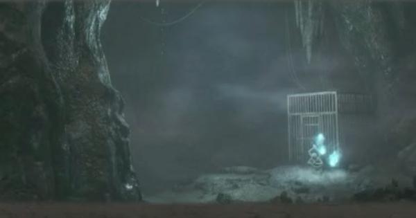 【SEKIRO】身投げ場〜葦名の底の攻略チャート|葦名の底【隻狼】