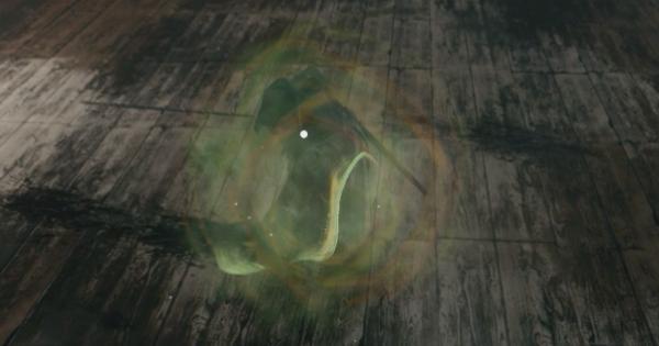 【SEKIRO】孤影衆 忌み手の攻略と倒し方【隻狼】