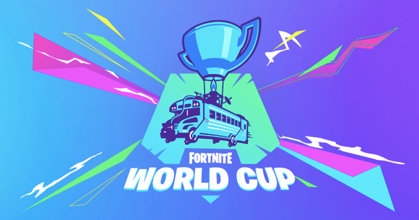 【フォートナイト】ウィーク8更新!ワールドカップ出場者まとめ【FORTNITE】