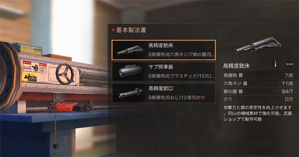 プラグインの作り方、使い方を解説!武器や防具を強化しよう