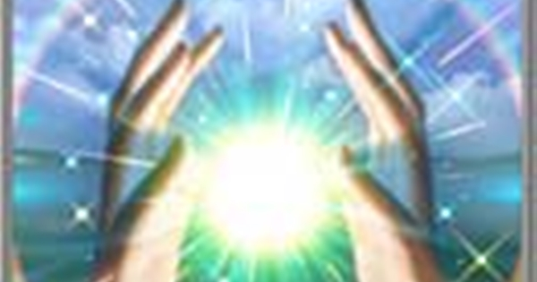 【戦国炎舞】清暉の性能 | 補助スキル【戦国炎舞-KIZNA-】