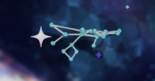 モモンガ座の評価とスキル/装備
