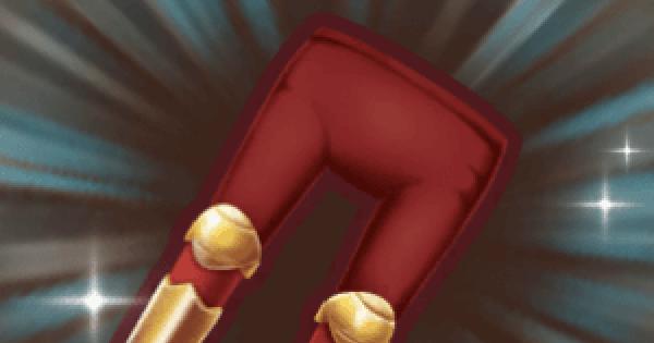 【ファンタジーライフオンライン】ゴールドレガースの入手方法と強化素材【FLO】