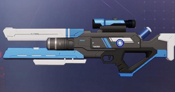 プラズマ砲の性能紹介