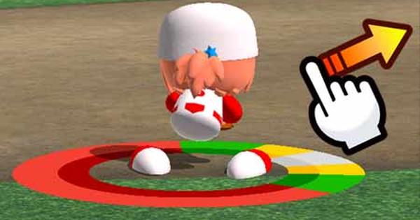 【パワプロアプリ】スピードノックの攻略 パワチャン2019野球勝負【パワプロ】