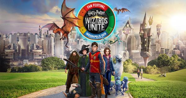 【魔法同盟】グローバルチャレンジの詳細と開催期間まとめ【ハリーポッター魔法同盟】