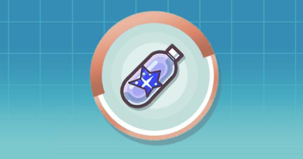【ポケマス】スキルのもとの効率的な入手方法と使い道【ポケモンマスターズ】