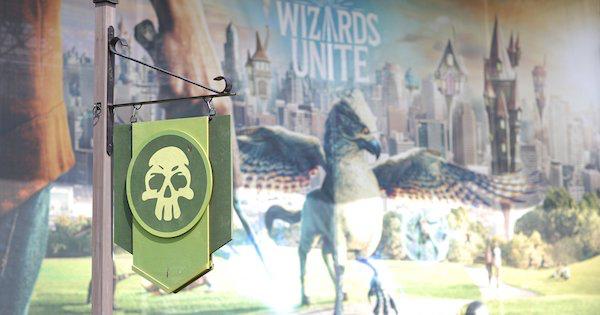 【魔法同盟】グローバルチャレンジボーナス期間中にやるべきことまとめ【ハリーポッター魔法同盟】