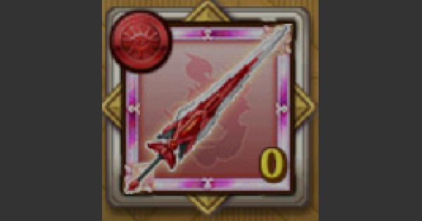 【ログレス】エナジーチャージャーのメダルの評価|シックスセンスVol.1【剣と魔法のログレス いにしえの女神】