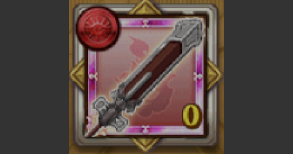 【ログレス】メタルハンターのメダルの評価と性能|シックスセンスVol.1【剣と魔法のログレス いにしえの女神】