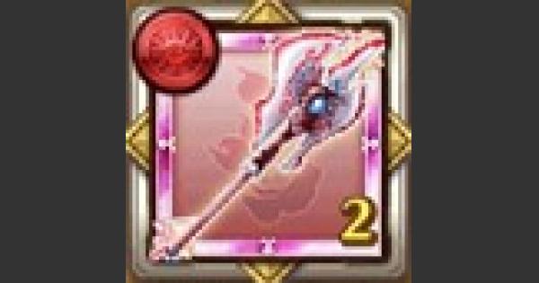 【ログレス】火の破壊者のメダルの評価と性能|シックスセンスVol.1【剣と魔法のログレス いにしえの女神】