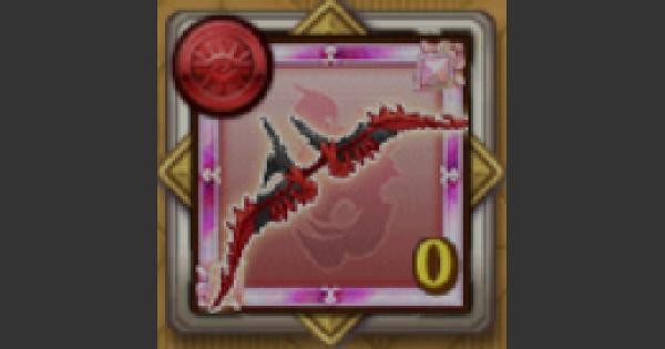 【ログレス】アサシンシュラウドのメダルの評価|シックスセンスVol.1【剣と魔法のログレス いにしえの女神】