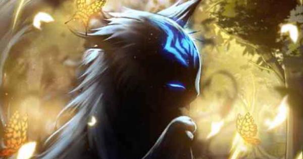【テラオリジン】迷路庭園の猫イルア(SSR)のスキルとステータス【TERA ORIGIN】