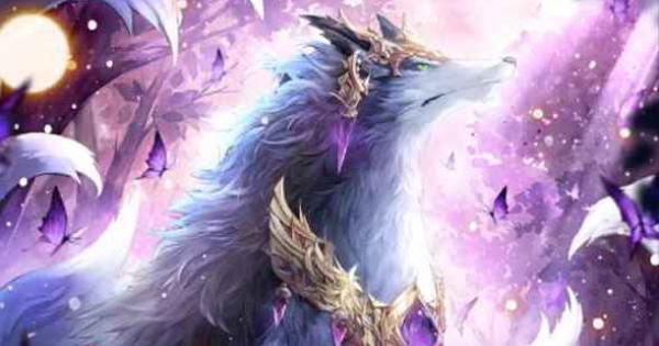 【テラオリジン】幻想の神獣キュミン(SSR)のスキルとステータス【TERA ORIGIN】
