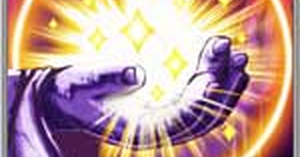 【戦国炎舞】霊応の性能 | 補助スキル【戦国炎舞-KIZNA-】