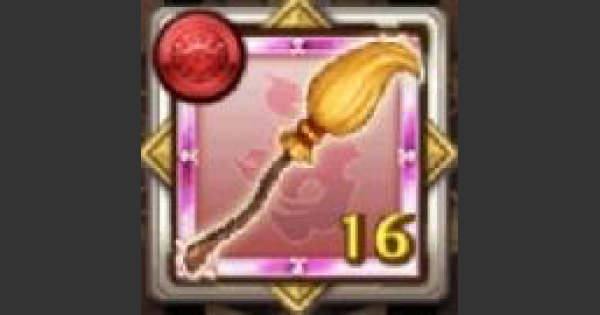 【ログレス】パンプキンマイスターのメダルの評価と性能|ハロウィンメダル【剣と魔法のログレス いにしえの女神】
