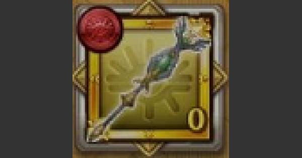 【ログレス】プリエ・ディヴィーナのメダルの評価|シックスセンスVol.1【剣と魔法のログレス いにしえの女神】