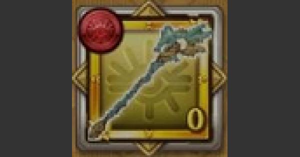 【ログレス】ケーン・ディヴィーナのメダルの評価|シックスセンスVol.1【剣と魔法のログレス いにしえの女神】