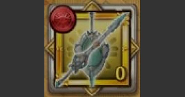 【ログレス】レイ・ディヴィーナのメダルの評価|シックスセンスVol.1【剣と魔法のログレス いにしえの女神】