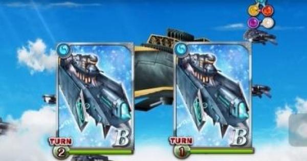 【黒猫のウィズ】ドルキマス『ディートリヒ軍』3-1~3攻略   ハード