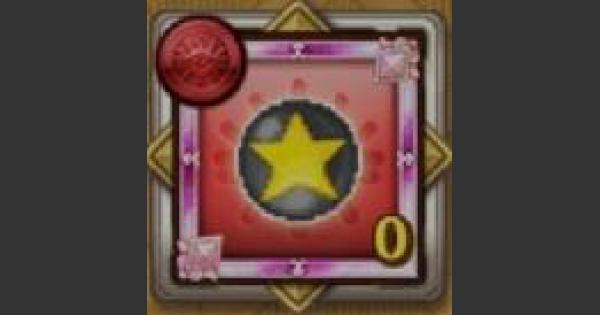 【ログレス】ファラオンのメダルの評価と性能|ジャンプコラボ【剣と魔法のログレス いにしえの女神】
