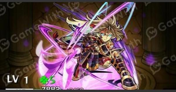 【モンスト】不動明王攻略に徳川家康は使えるかを検証