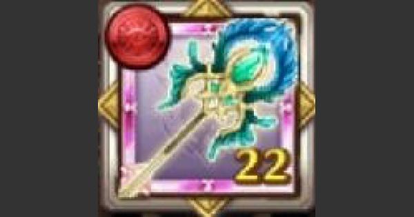 【ログレス】ダークマターのメダルの評価|2周年オールスター【剣と魔法のログレス いにしえの女神】