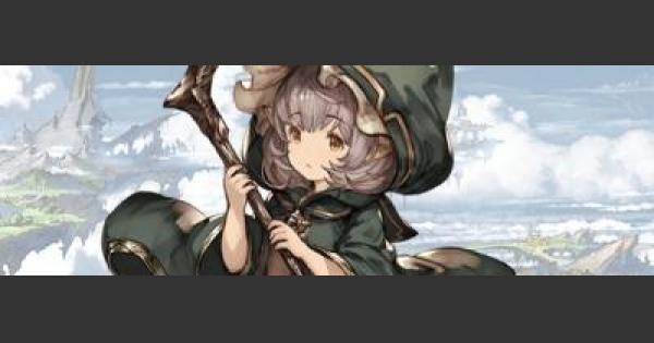 【グラブル】ミニゴブの評価【グランブルーファンタジー】