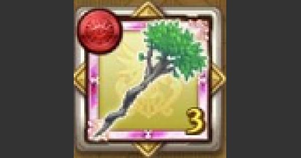 【ログレス】魔王(御使い)のメダルの評価|ルシェメル大陸のメダル【剣と魔法のログレス いにしえの女神】