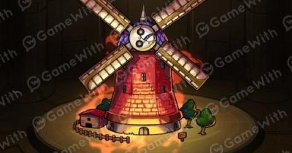 【モンスト】ブリアレーオの最新評価!適正神殿とわくわくの実