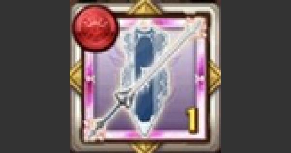 【ログレス】暗刻の護者のメダル性能と入手場所【剣と魔法のログレス いにしえの女神】